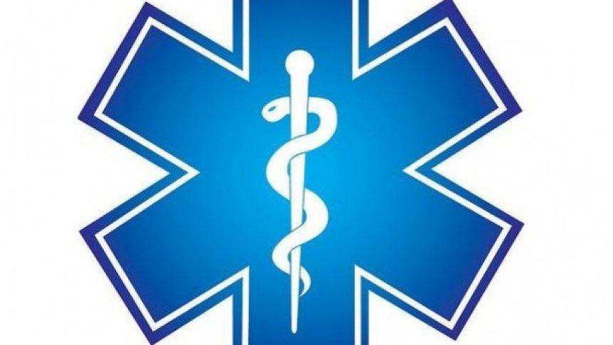 Przewodnik informujący o lokalnie dostępnych formach opieki zdrowotnej